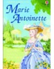 Young Reading 3: Marie Antoinette (Daynes, K.)