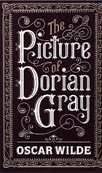 Picture of Dorian Gray (Leatherbound) (Wilde, O.)