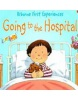 First Experiences: Going to the Hospital (Civardi, A.)