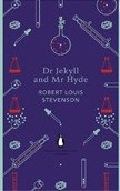 Dr. Jekyll and Mr. Hyde (Penguin English Library) (Stevenson, R. L.)