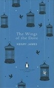 Wings of the Dove (Penguin English Library) (James, H.)