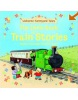Farmyard Tales: Little Book of Train Stories (Amery, H. - Cartwright, S.)