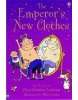 Young Reading 1: The Emperor's New Clothes (Davidson, S.)