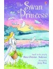 Young Reading 2: The Swan Princess (Dickins, R.)