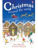 Christmas Around the World (Young reading) (Claybourne, A.)