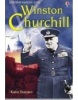 Young Reading 3: Winston Churchill (Daynes, K.)