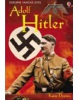 Young Reading 3: Adolf Hitler (Daynes, K.)