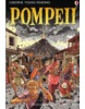 Young Reading 3: Pompeii (Claybourne, A. - Daynes, K.)