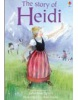 Young Reading 2: The Story of Heidi (Marks, A.)