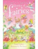 Young Reading 1: Stories of Fairies (Lester, A.)