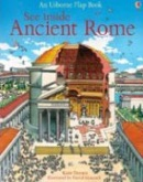 See Inside Ancient Rome (Daynes, K.)