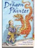 First Reading 4: The Dragon Painter