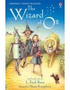Young Reading 2: The Wizard of Oz (Dickins, R.)