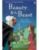Young Reading 2: Beauty and the Beast (Stowell, L.)
