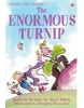 First Reading 3: The Enormous Turnip (Daynes, K.)