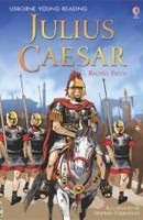 Young Reading 3: Julius Caesar (Firth, R.)