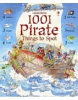 1001 Pirate Things to Spot (Jones, R. L.)
