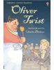 Young Reading 3: Oliver Twist