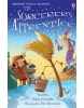 Young Reading 1: The Sorcerer's Apprentice (Chandler, F.)