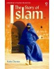 Young Reading 3: The Story of Islam (Meredith, S.)
