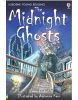 Young Reading 2: The Midnight Ghost (Fischel, E.)