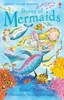 Young Reading 1: Stories of Mermaids (Punter, R.)