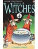 Young Reading 1: Stories of Witches (Rawson, Ch.)
