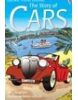 Young Reading 2: Story of Cars (Daynes, K. - Larkum, A.)