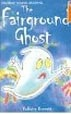 Young Reading 2: The Fairground Ghost (Everett, F.)