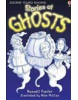 Young Reading 1: Stories of Ghosts (Punter, R.)