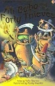 Young Reading 1: Ali Baba and the Forty Thieves (Daynes, K.)
