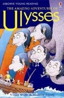 Young Reading 2: Ulysses (Webb, V. - Amery, H.)