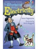 Young Reading 2: The Shocking Story of Electricity (Claybourne, A.)