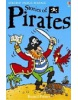 Young Reading 1: Stories of Pirates (Punter, R.)