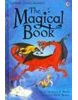 Young Reading 2: Tha Magical Book (Sims, L.)