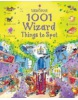 1001 Wizard Things to Spot (Doherty, G.)