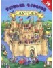 Young Reading 1: Stories of Fairytale Castles (Lester, A.)