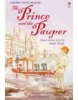 Young Reading 2: The Prince and the Pauper (Davidson, S.)