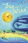 First Reading 1: The Sun and the Wind (Mackinnon, M.)