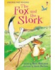 First Reading 1: The Fox and the Stork (Mackinnon, M.)