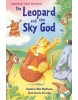 First Reading 3: The Leopard and the Sky God (Mackinnon, M.)