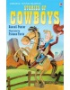 Young Reading 1: Stories of Cowboys (Punter, R.)