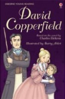 Young Reading 3: David Copperfield (Sebag-Montefiore, M.)