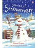 Young Reading 1: Stories of Snowmen (Punter, R.)