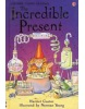 Young Reading 2: The Incredible Present (Castor, H.)