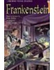 Young Reading 3: Frankenstein (Dickins, R.)