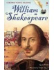 Young Reading 3: William Shakespeare (Dickins, R.)