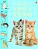 Little Book of Cats and Kittens (Khan, S. - Tudhope, S.)