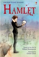 Young Reading 2: Hamlet (Stowell, L.)