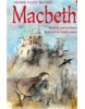 Young Reading 2: Macbeth (Mason, C.)